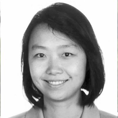 Ming Guo, M.D., Ph.D.