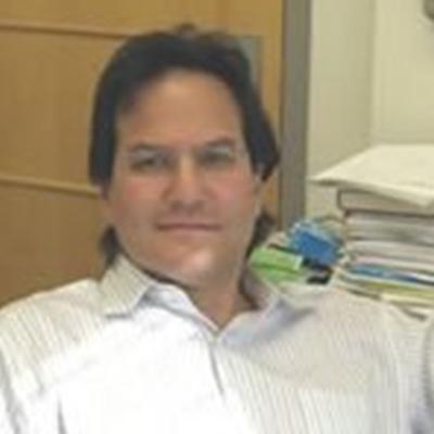Nelson Freimer, M.D.