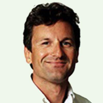 Nigel T. Maidment, Ph.D.