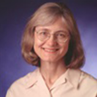 Patricia E. Phelps, Ph.D.