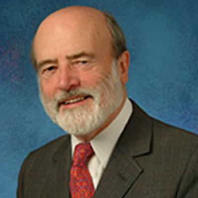 Peter C. Whybrow, M.D.