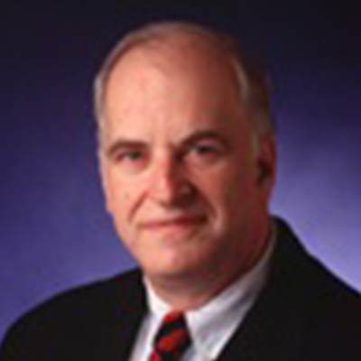 Peter M. Narins, Ph.D.