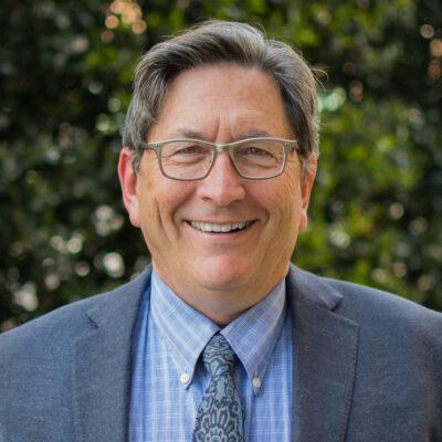 Steven Shoptaw, Ph.D.