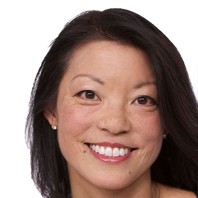 Sandra Loo, Ph.D.