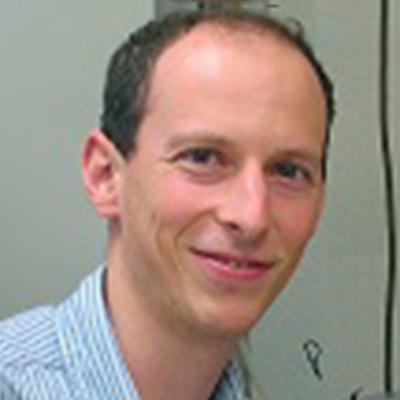 Sotiris Masmanidis, Ph.D.