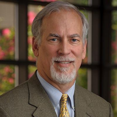 Steve Cannon, M.D., Ph.D.