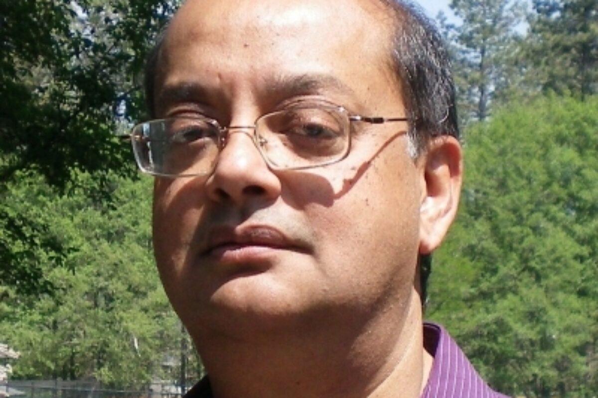 Utpal Banerjee