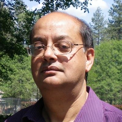 Utpal Banerjee, Ph.D.
