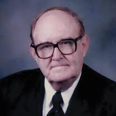 Wallace Tourtellotte, M.D., Ph.D.