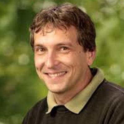 Walter Metzner, Ph.D.