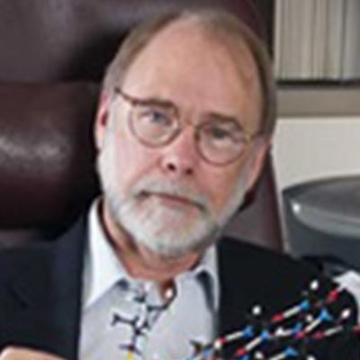 Wayne L. Hubbell, Ph.D.