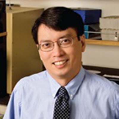 William Yong, M.D.