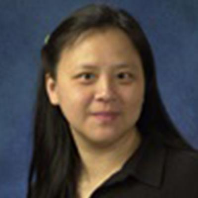 Yi Sun, Ph.D.