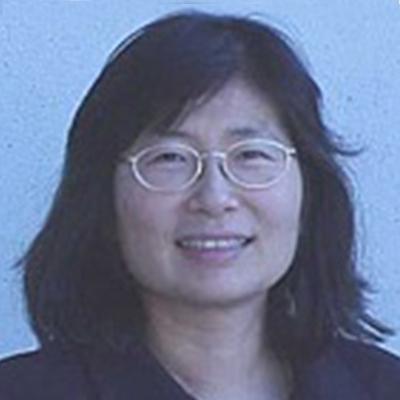 Yih-Ing Hser, Ph.D.
