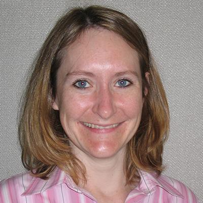 Yvette M. Bordelon, M.D., Ph.D.