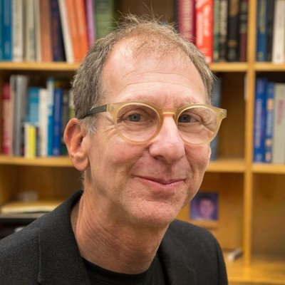 Mark Cohen, Ph.D.