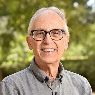 Scott Chandler, Ph.D.