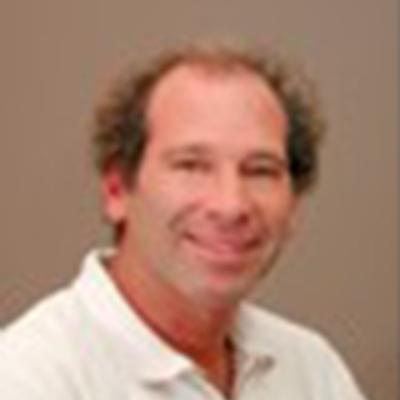 Stan Schein, M.D., Ph.D.