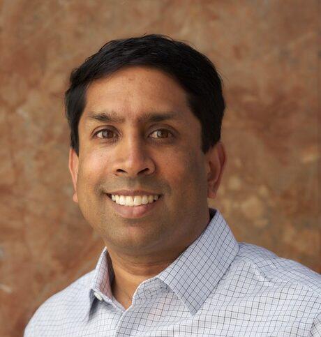 Alapakkam Sampath, Ph.D.