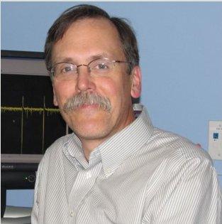 Thomas O'Dell, Ph.D.