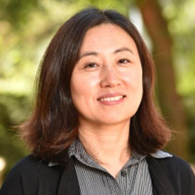 Xia Yang, Ph.D.