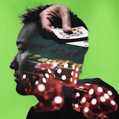 Gambling Addiction: A Silent Struggle for Many Asian Americans