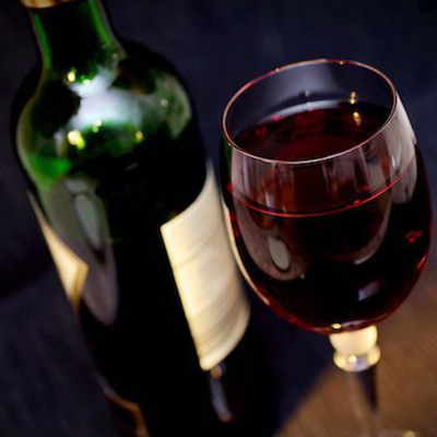 Alcoholic liver disease cases have spiked during the pandemic, especially among young women