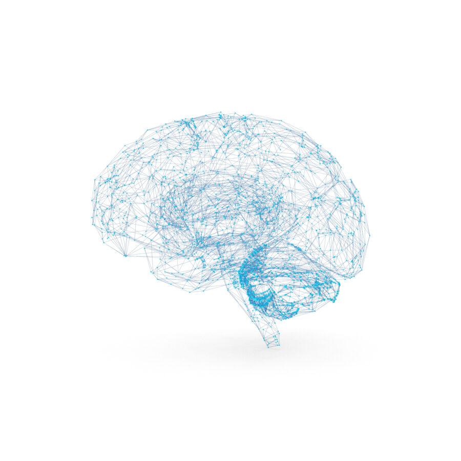 NeuroTechnology and Neuromodulation