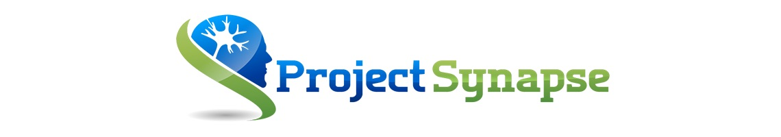 Project Synapse Header