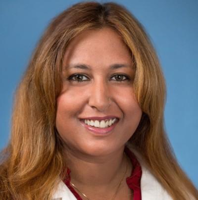Arpana Gupta, Ph.D.