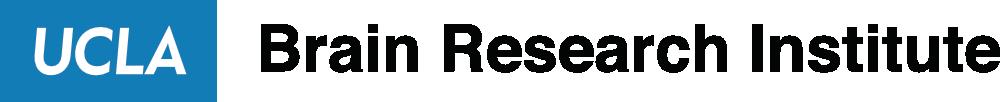 UCLA Brain Research Institute (BRI)