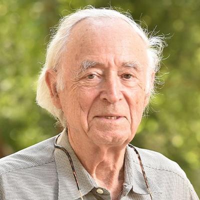 Alan D. Grinnell, Ph.D.