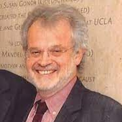 Allan J. Tobin, Ph.D.