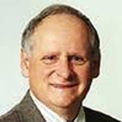 Anthony T. Campagnoni, Ph.D.