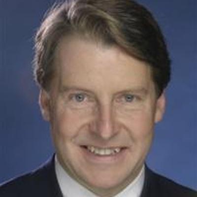 Charles L. Wilson, Ph.D.