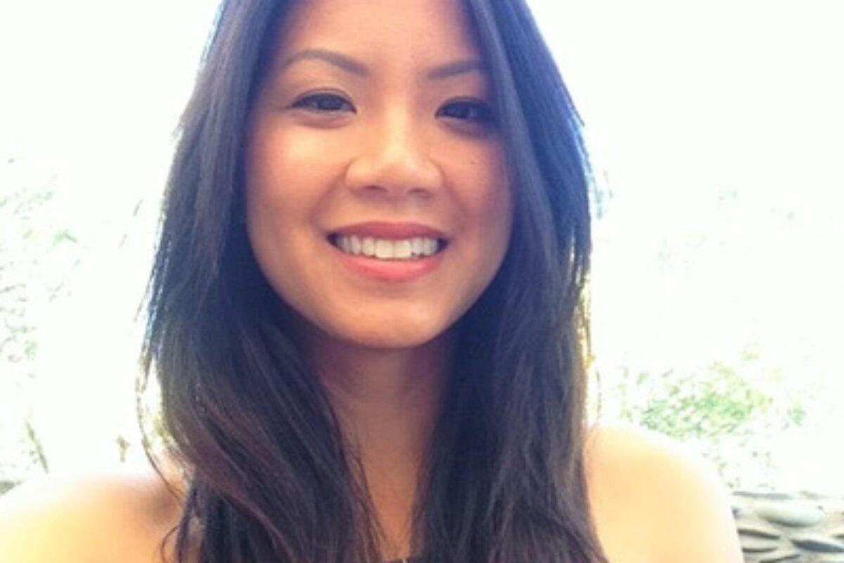 Christine Dy, PhD