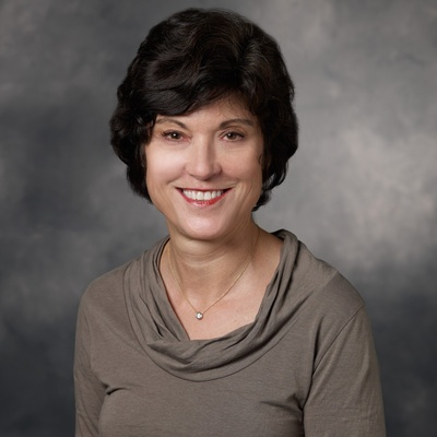 Dr. Martha Morrel