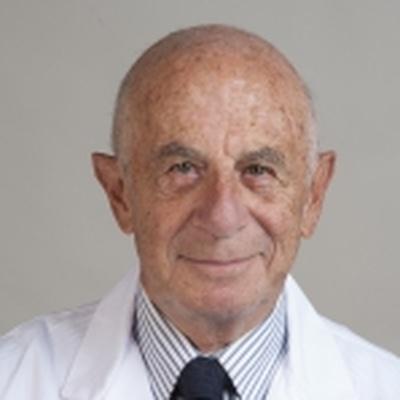 Eduardo H. Rubinstein, M.D., Ph.D.