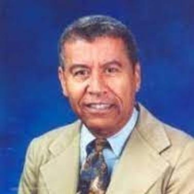 Edwin L. Cooper, Ph.D., Sc.D.