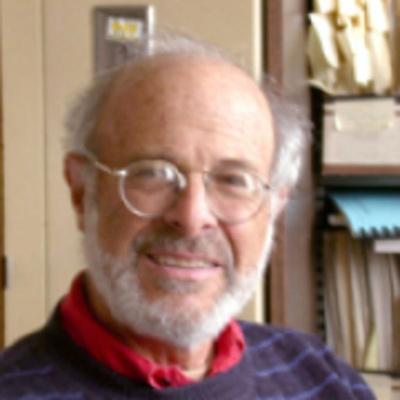 Franklin B. Krasne, Ph.D.
