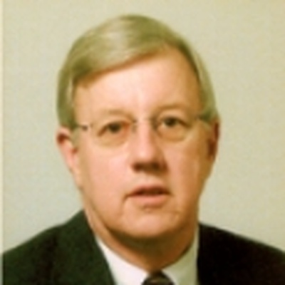 Jackson T. Beatty, Ph.D.