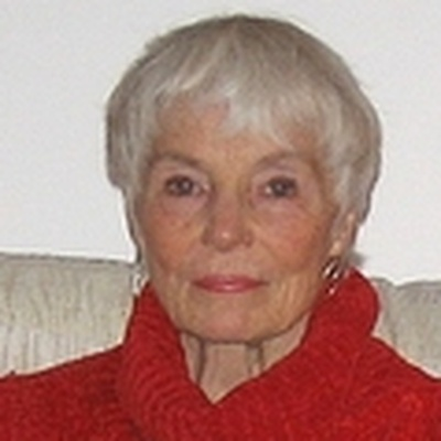 Jennifer S. Buchwald, Ph.D.