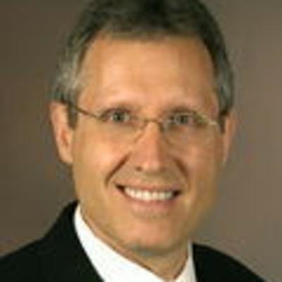 John D. Schlag, M.D.