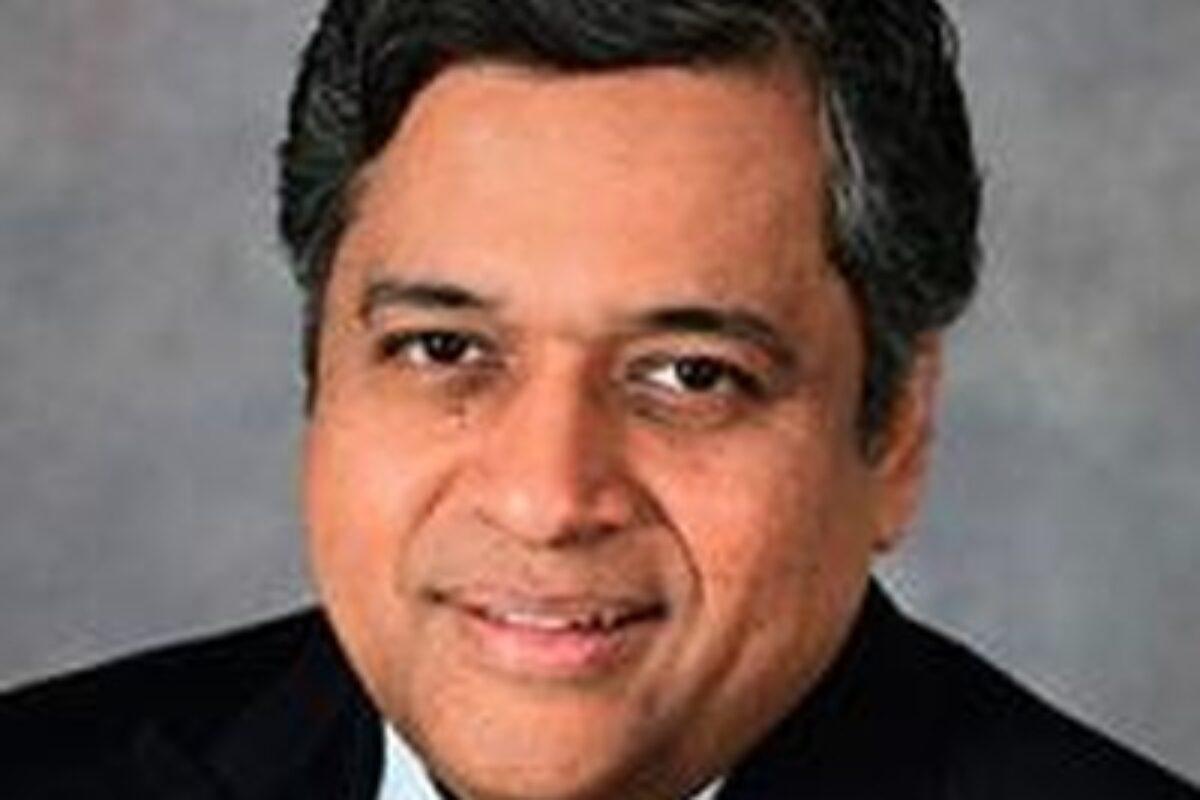 Kalyanam Shivkumar, Ph.D.