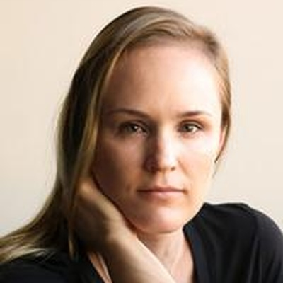 Kate Wassum, Ph.D.