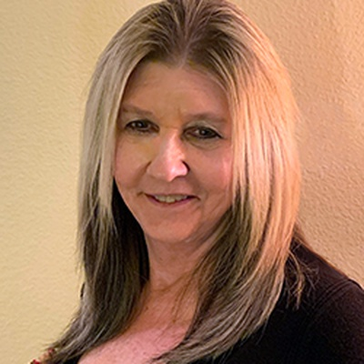 Linda D. Nelson, Ph.D.