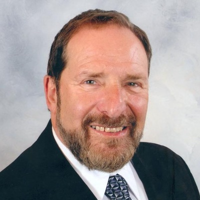 M. Barry Sterman, Ph.D.