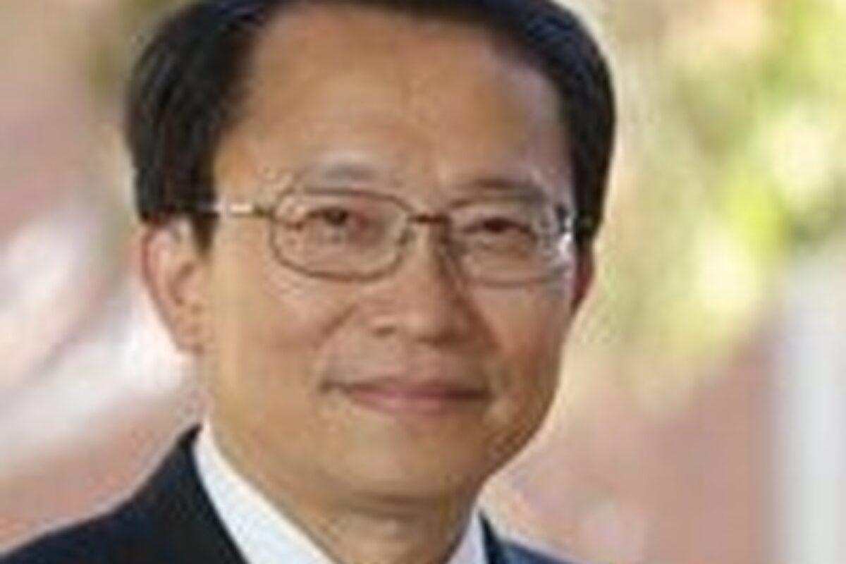M.C. Frank Chang, PhD