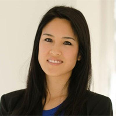 Nanthia Suthana, Ph.D.