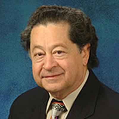 Richard A. Gatti, M.D.